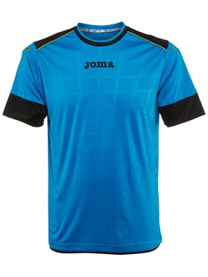 Joma Men's Summer Tennis Crew
