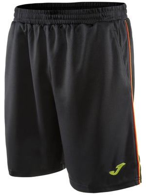 Joma Men's Fall Terra Short