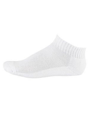 Jox Sox Men's Quarter Socks