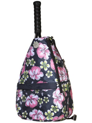 Jet Small Sling Convertible Bag Hawaiian Delight