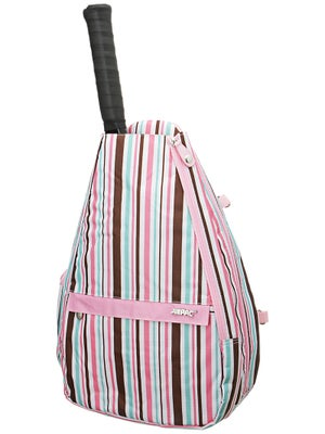 Jet Small Sling Convertible Bag Stripes & More