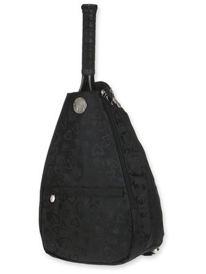 Jet Small Sling Bag Midnight Romance