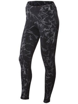 Jamie Sadock Women's Fall Print Legging