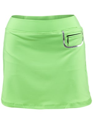 Jamie Sadock Women's Holiday Skort