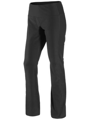 Jofit Women's Essential Packable Pant - Black