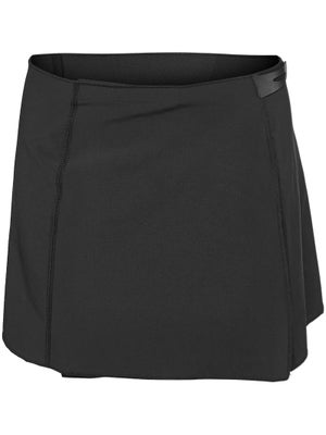 8e0c03cc10 Product image of Jofit Women's Essential Woven Wrap Skirt