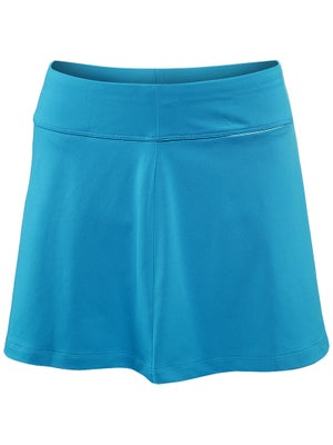 Jofit Women's Hermosa Swing Skort