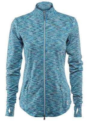 Jofit Women's Hermosa Thumbs Up Jacket