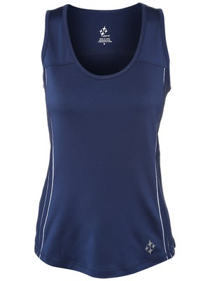 Jofit Women's Kona Rally Tank