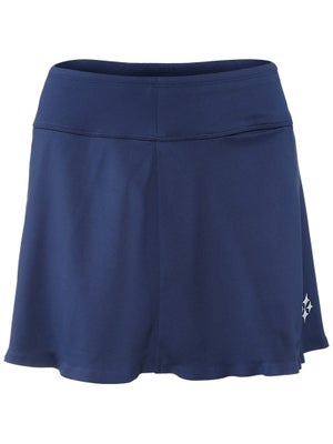 Jofit Women's Essential Swing Skort - Navy