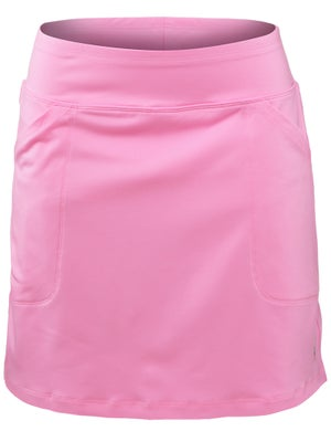 Jofit Women's Manhattan Long Mina Skort
