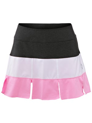 Jofit Women's Manhattan Panel Skort
