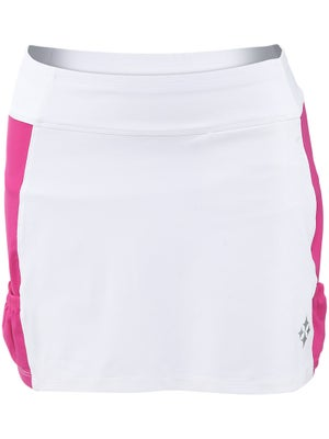 Jofit Women's Morocco Side Pocket Skort