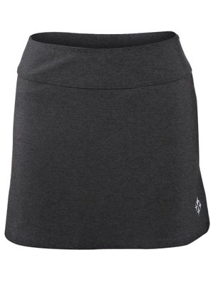 Jofit Women's Manhattan Tennis Skort