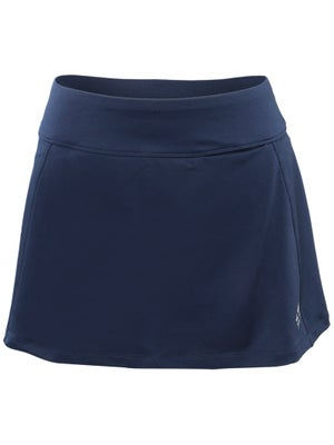 Jofit Women's Slam Skort - Navy