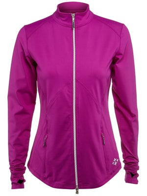 Jofit Women's Redondo Thumbs Up Jacket