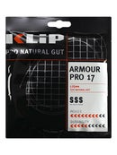 KLIP Armour Pro Natural Gut 17 String