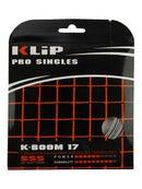 KLIP K-Boom 17 String