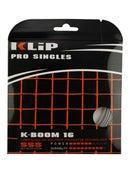 KLIP K-Boom 16 String