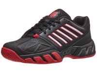 8dfb60014ac06 Junior Tennis Shoes - Tennis Warehouse