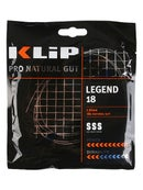 KLIP Legend Natural Gut 18 String