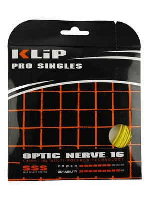 KLIP Optic Nerve 16 String