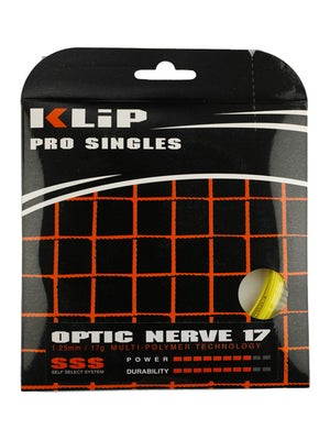 KLIP Optic Nerve 17 String