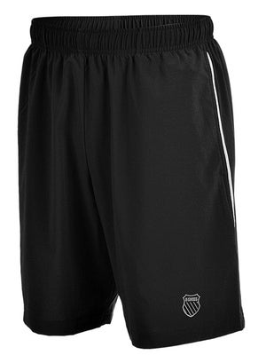 KSwiss Men's Basic Training Woven Short