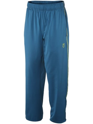 KSwiss Men's Spring Warm-Up Pant