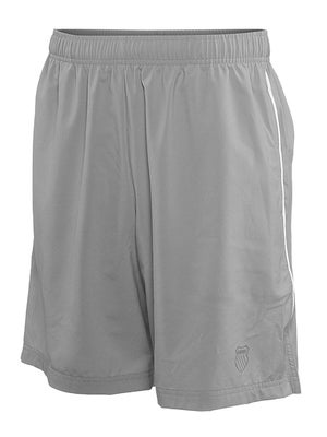 KSwiss Men's Spring Training Woven Short