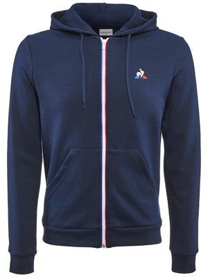 buy popular 0db5e 9593f Product image of Le Coq Sportif Men s Hoodie