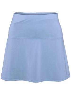 Lucky in Love Women's Ice Control Skort