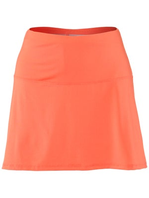 Lucky in Love Women's Petal Control Skort