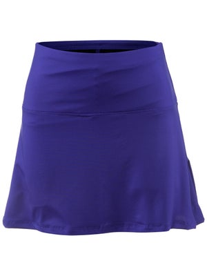 Lucky in Love Women's World Control Skort