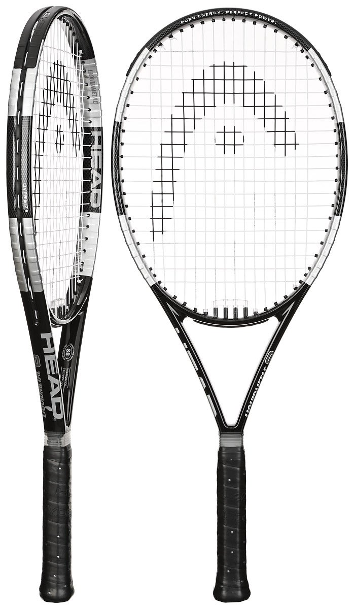 Image result for head liquidmetal 8 tennis racquet