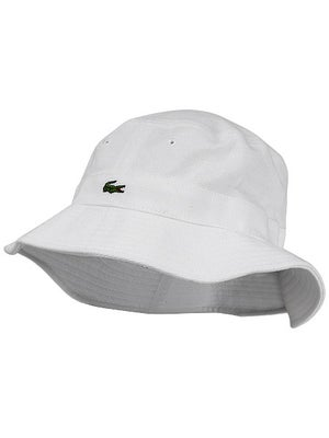 Lacoste Men's Bucket Hat