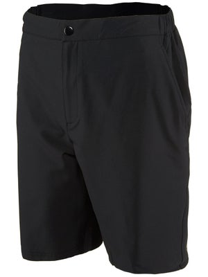 Lacoste Men's Basic Taffeta Stretch Short