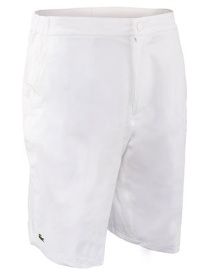 Lacoste Men's Basic Woven Short