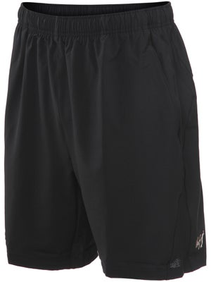Lacoste Men's Fall AR Stretch Short