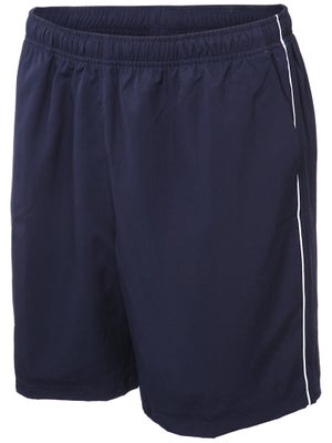 Lacoste Men's Fall Croc Graphic Short