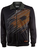 Lotto Mens Winter Ewan Jacket