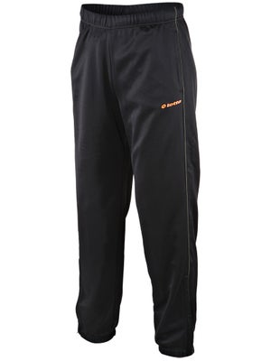 Lotto Men's Winter Ewan Pant