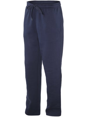 Lacoste Men's Fall Fleece Sweatpant