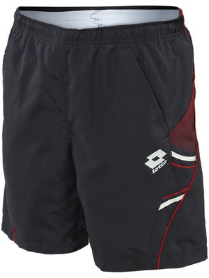Lotto Men's Fall LED Short
