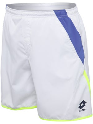 Lotto Men's Fall Matrix Short