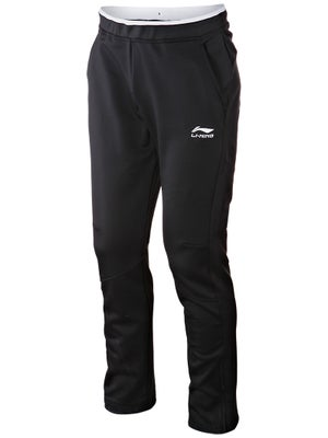 LI-NING Men's Fall Pant