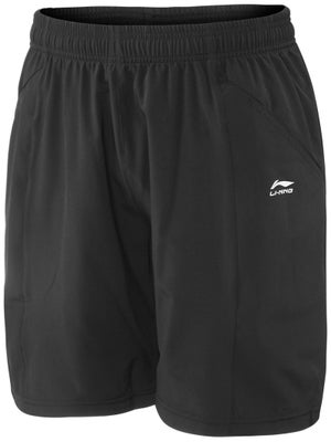 LI-NING Men's Fall Short