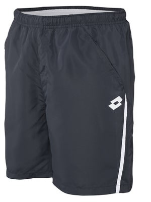 Lotto Men's Spring Graphic Broad Short