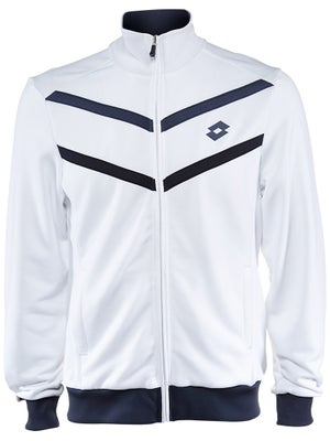 Lotto Men's Spring Graphic Broad Warm-Up