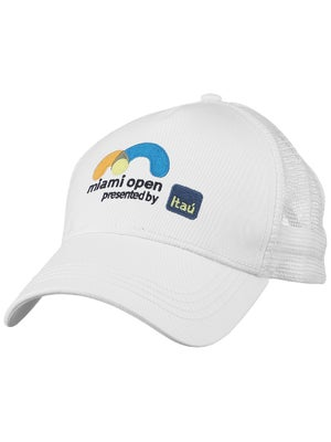 Product image of Lacoste Men s Miami Tournament Hat 307a31aaad7c